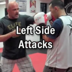 left-side-attacks